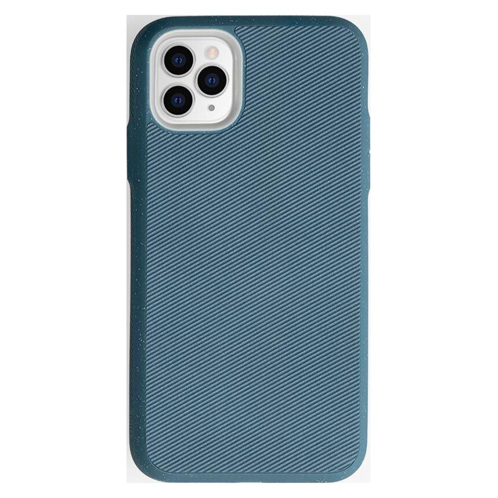 Wholesale cell phone accessory BodyGuardz - Paradigm Grip Case for Apple iPhone 11 Pro Max -