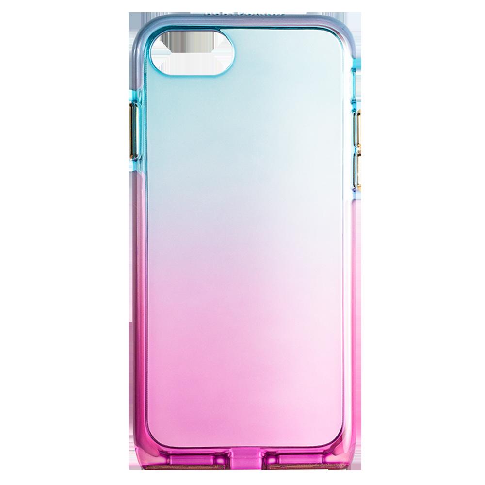 Wholesale cell phone accessory BodyGuardz - Harmony Case for Apple iPhone SE  /  8  /  7 -