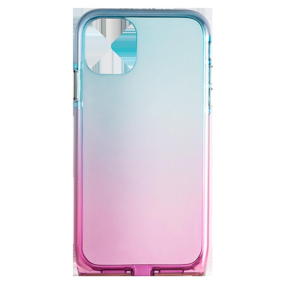 Wholesale cell phone accessory BodyGuardz - Harmony Case for Apple iPhone 11 Pro - Unicorn