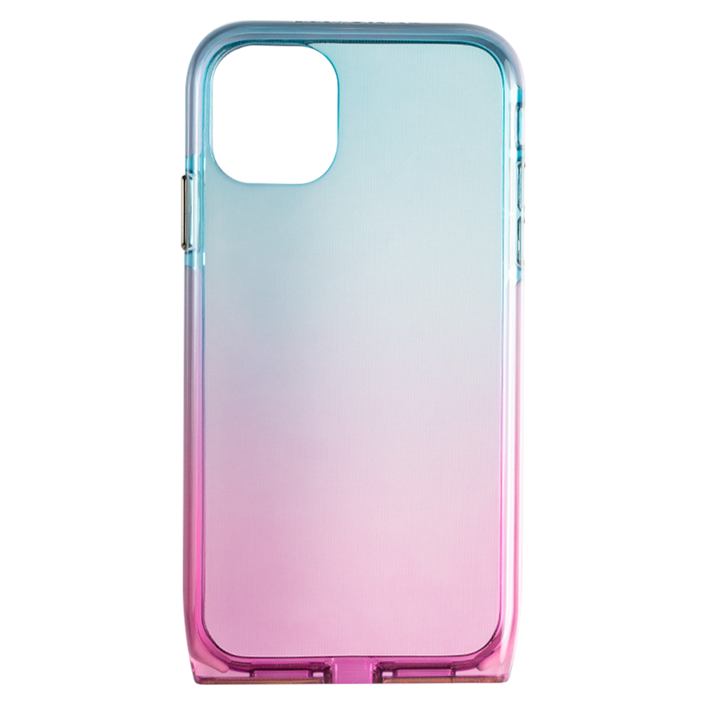 Wholesale cell phone accessory BodyGuardz - Harmony Case for Apple iPhone 11 Pro Max - Unicorn