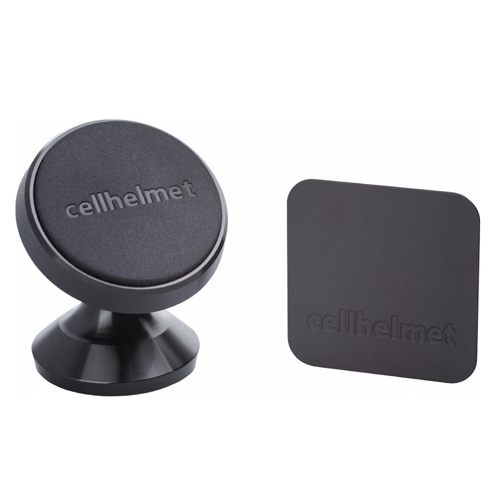 wholesale cellphone accessories CELLHELMET MOUNTS