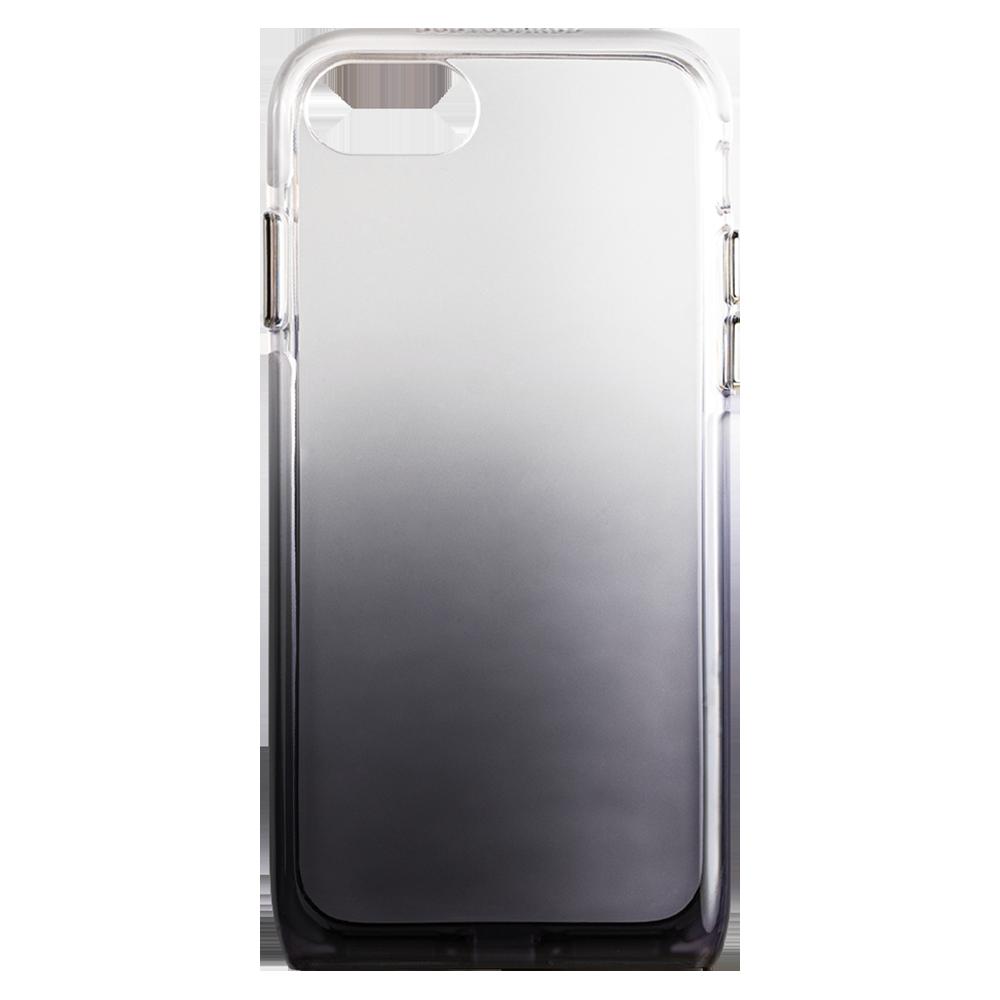 BodyGuardz - Harmony Case for Apple iPhone SE  /  8  /  7 - Shade