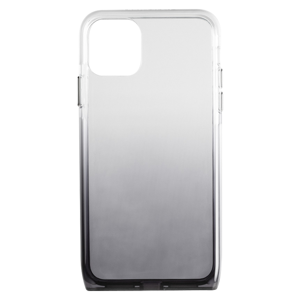 Wholesale cell phone accessory BodyGuardz - Harmony Case for Apple iPhone 11 Pro - Shade