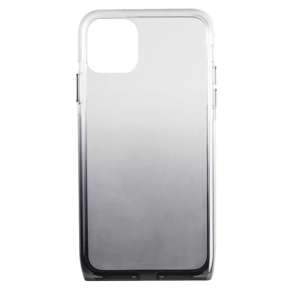 wholesale cellphone accessories BODYGUARDZ HARMONY CASES