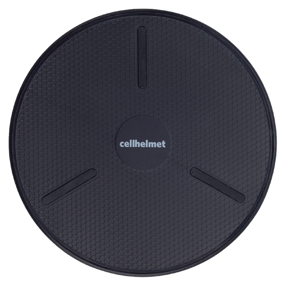 wholesale cellphone accessories CELLHELMET WIRELESS CHARGERS