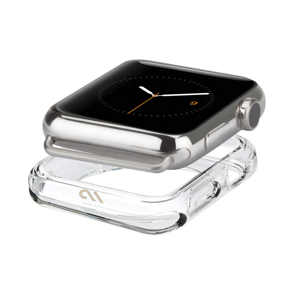 wholesale cellphone accessories CASE-MATE APPLE WATCH ACCESSORIES