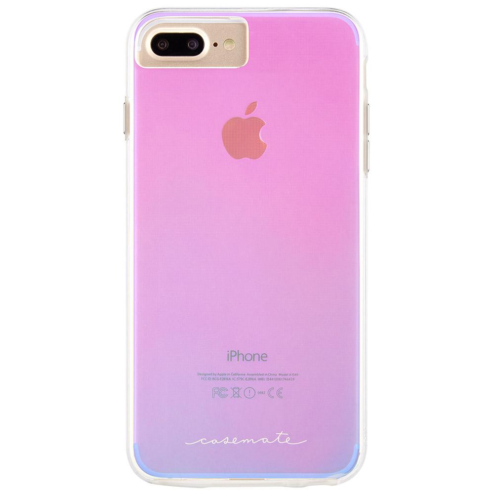wholesale cellphone accessories MATE TOUGH CASES