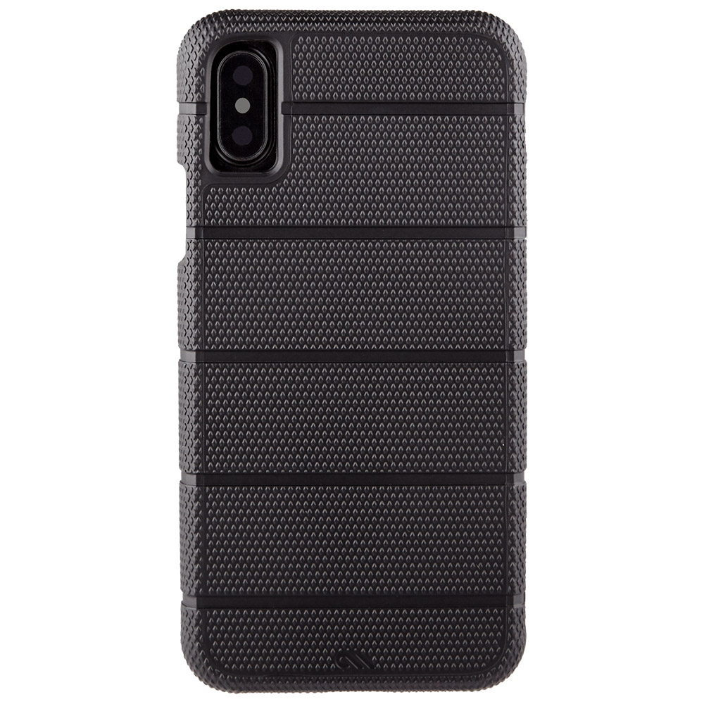 wholesale cellphone accessories CASE-MATE TOUGH MAG CASES
