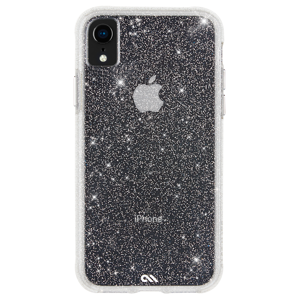 wholesale cellphone accessories CASE-MATE SHEER CRYSTAL CASES