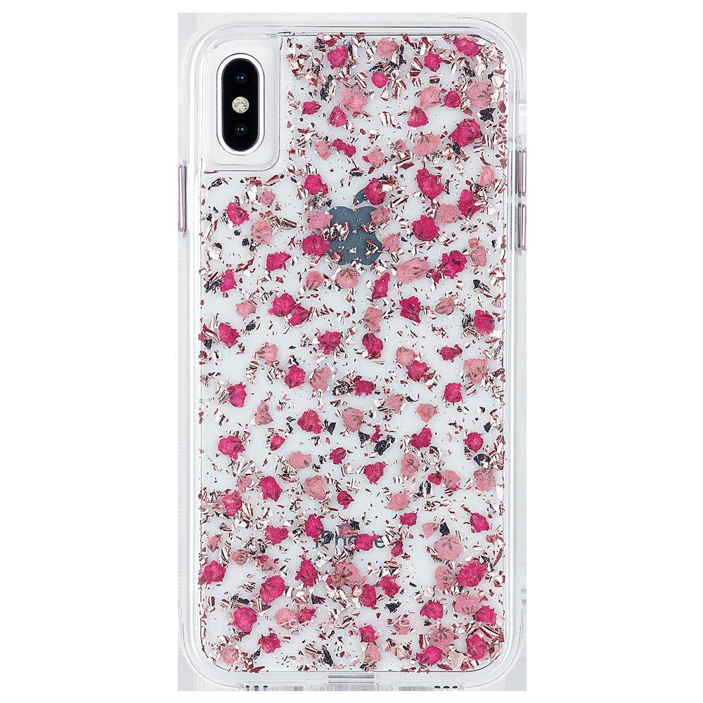 wholesale cellphone accessories CASE-MATE KARAT CASES