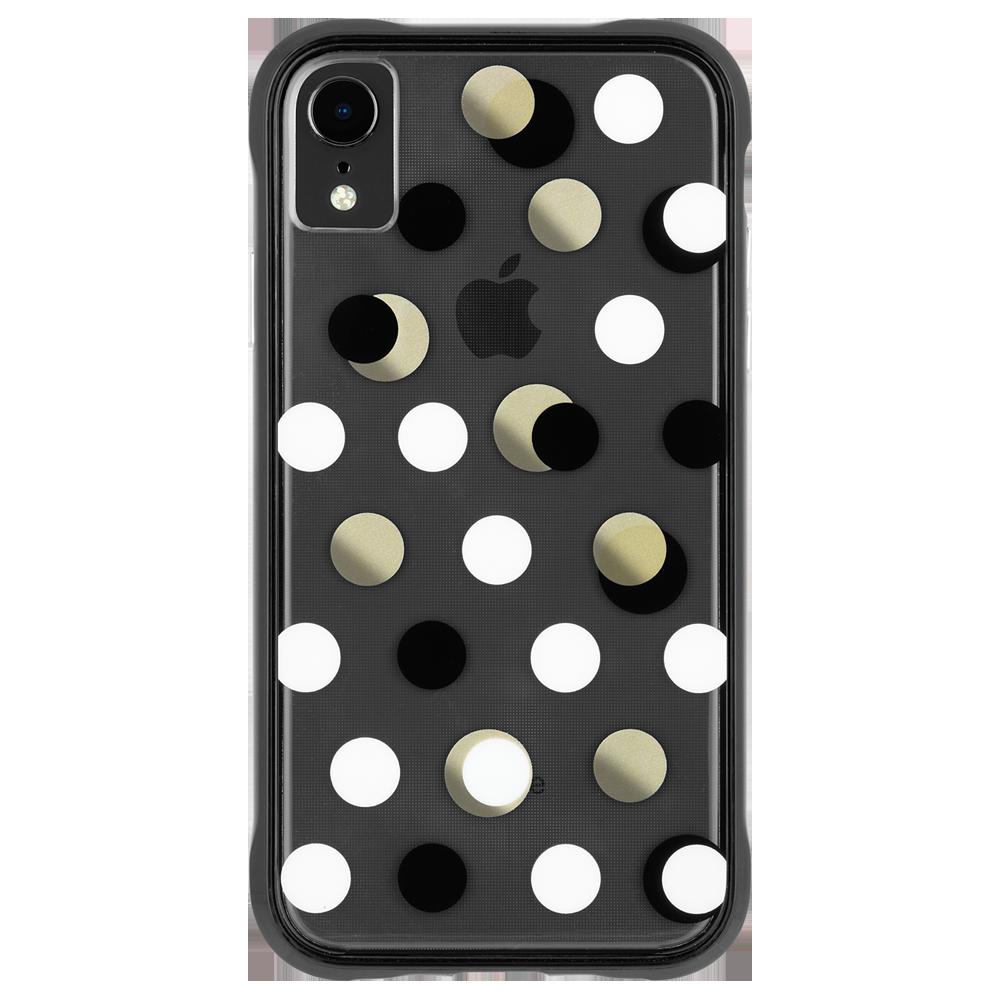 wholesale cellphone accessories CASE-MATE WALLPAPER CASES