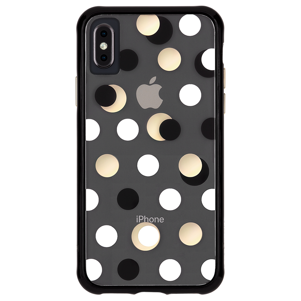 wholesale cellphone accessories CASE-MATE WALLPAPER CASES