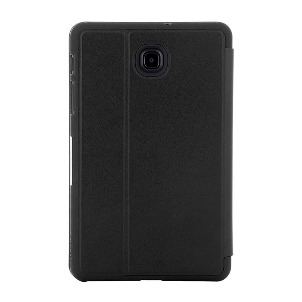 wholesale cellphone accessories MATE TABLET FOLIOS