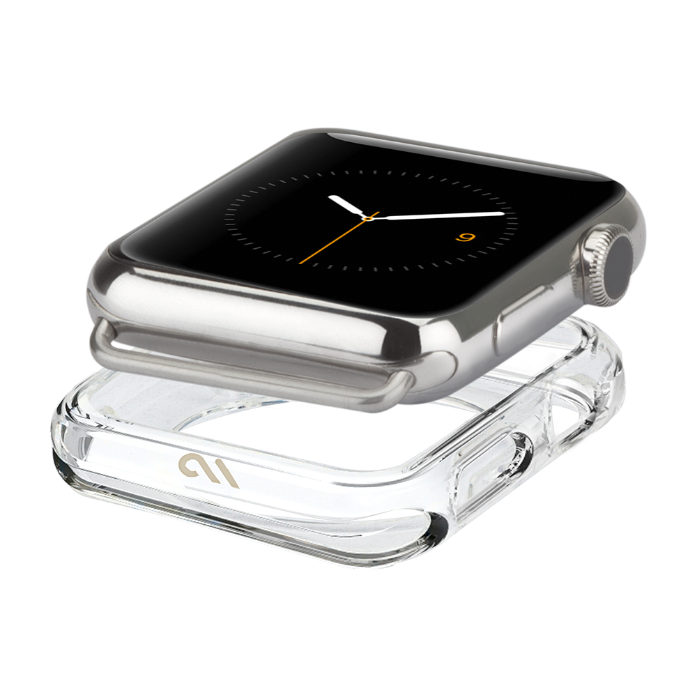 wholesale cellphone accessories CASE-MATE APPLE WATCH ACCESSORIES