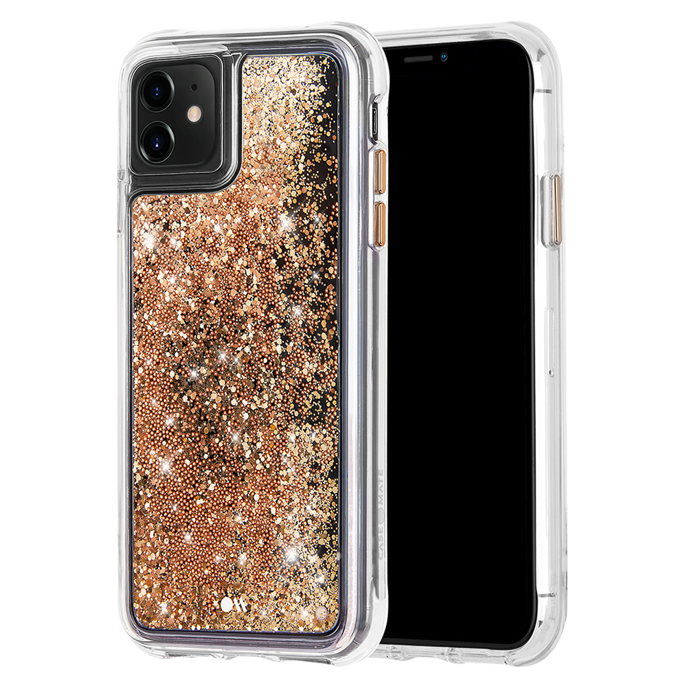 wholesale cellphone accessories CASE-MATE WATERFALL CASES