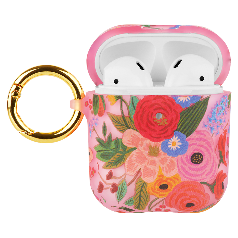 wholesale cellphone accessories RIFLE PAPER CO AIRPOD CASES