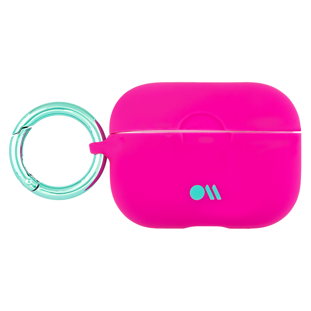 wholesale cellphone accessories CASE-MATE APPLE AIRPOD ACCESSORIES