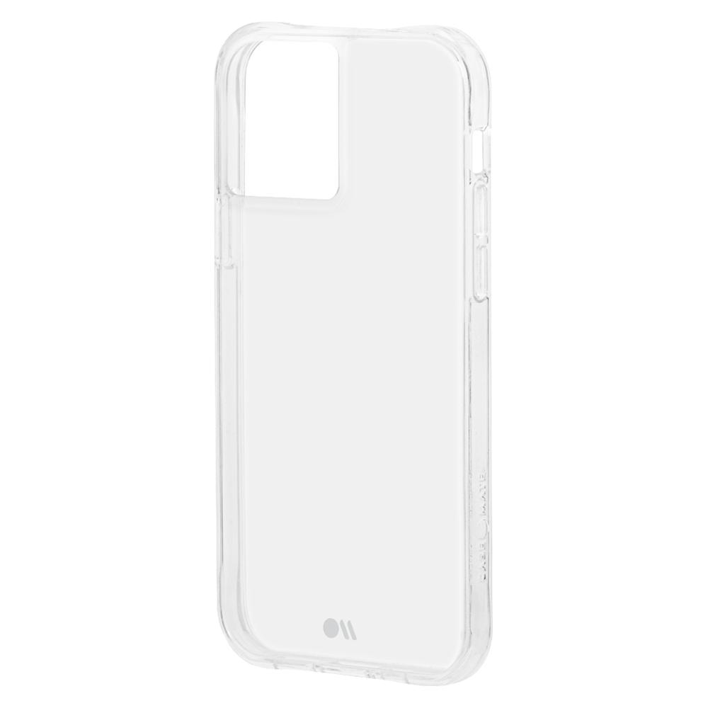 wholesale cellphone accessories CASE-MATE TOUGH CASES