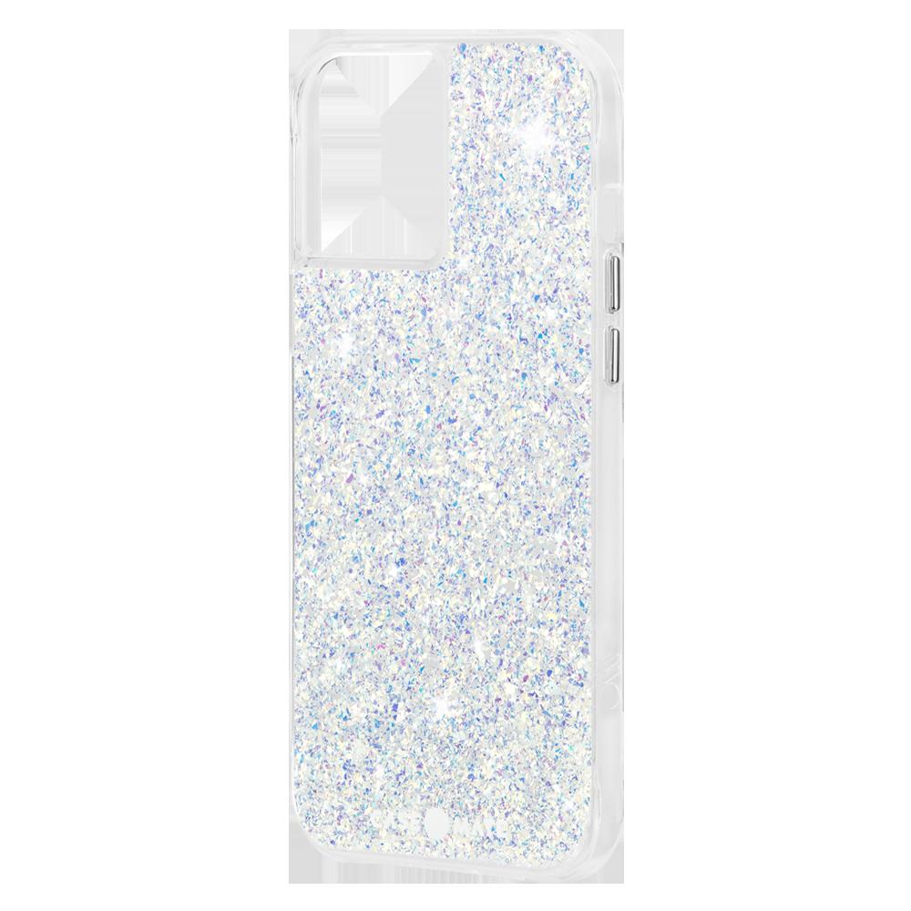 wholesale cellphone accessories CASE-MATE FASHION CASES