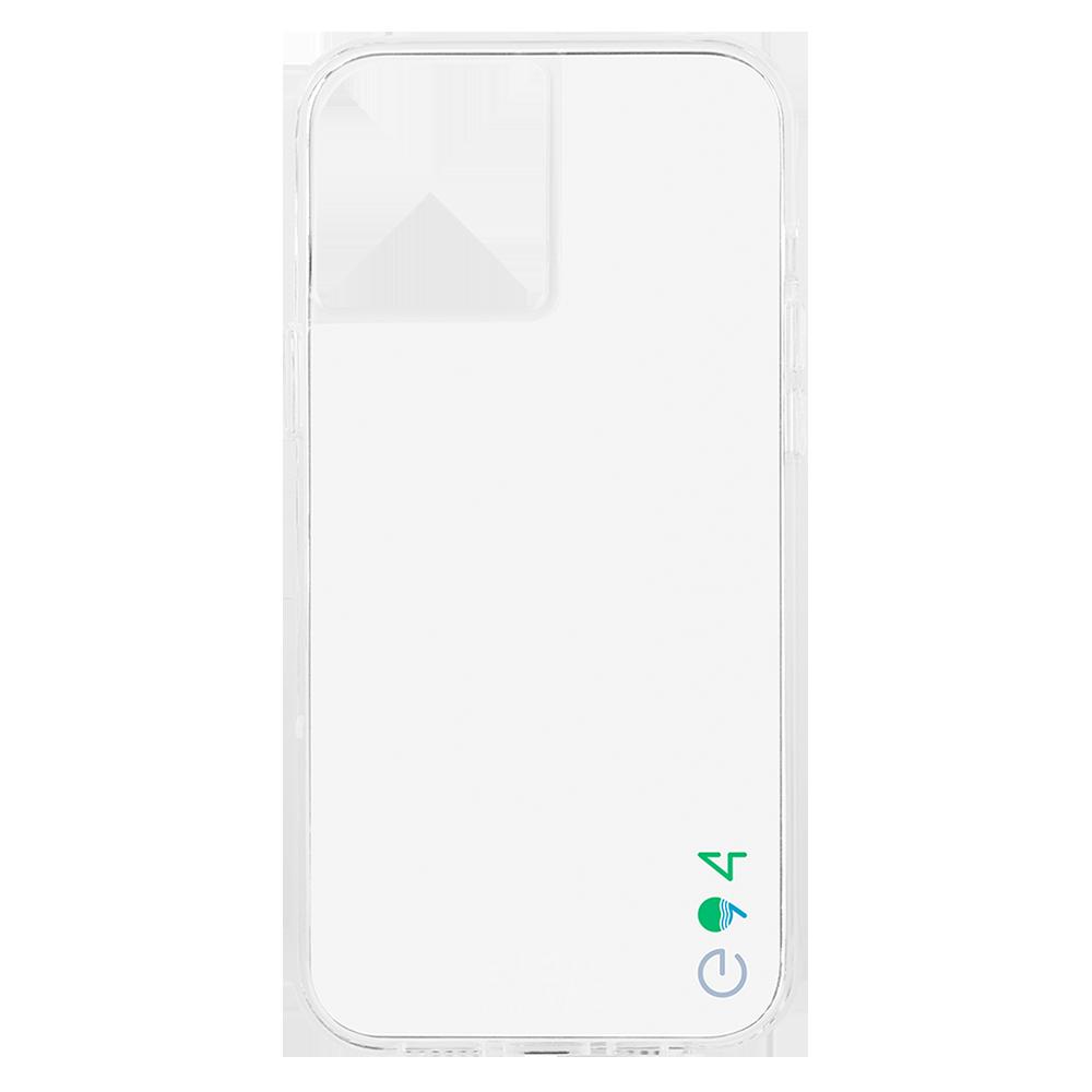 wholesale cellphone accessories CASE-MATE ECO94 ECO FRIENDLY CASES