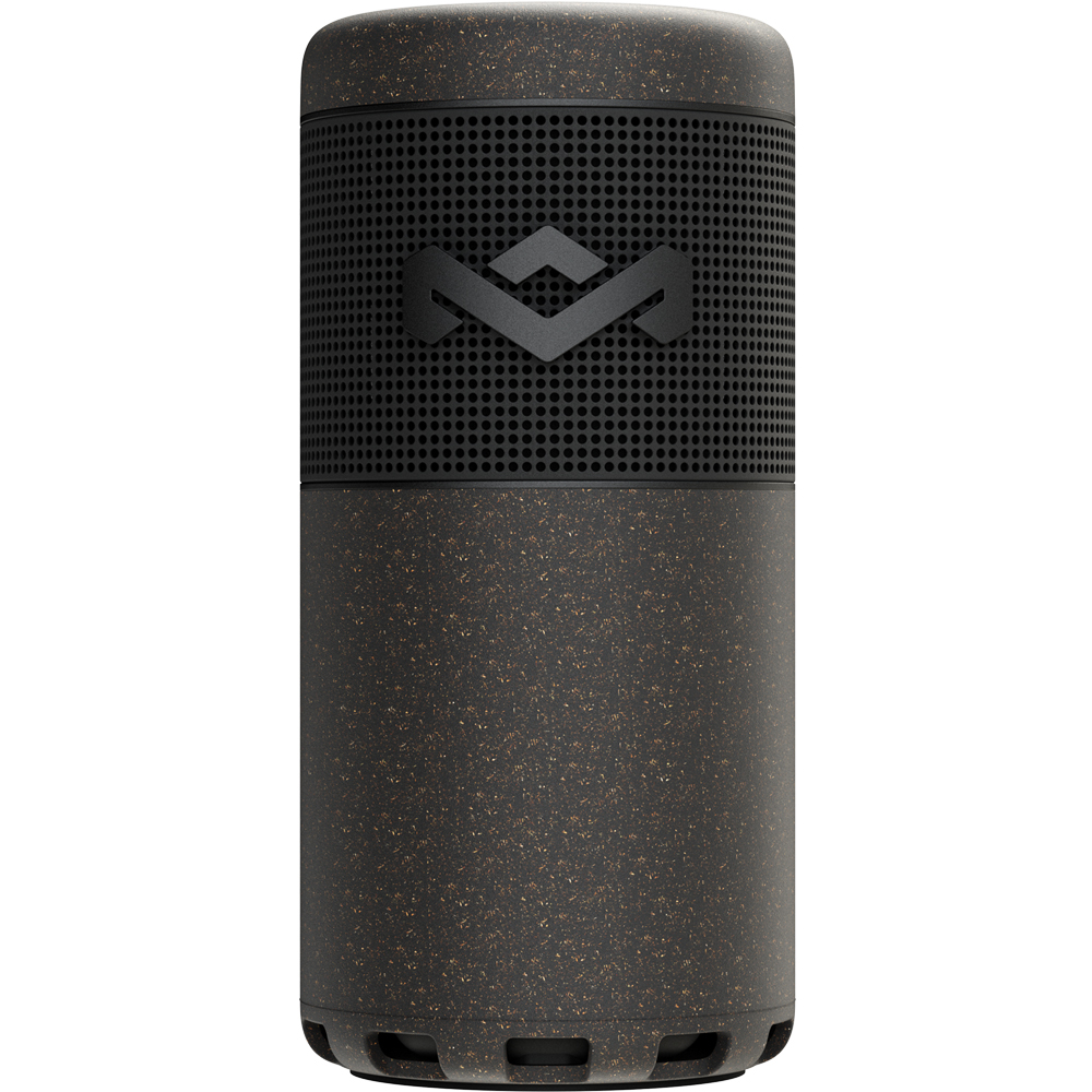 wholesale cellphone accessories HOUSE OF MARLEY SPEAKERS