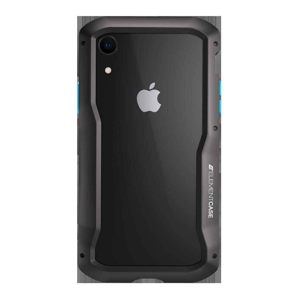 wholesale cellphone accessories ELEMENT CASE VAPOR CASES