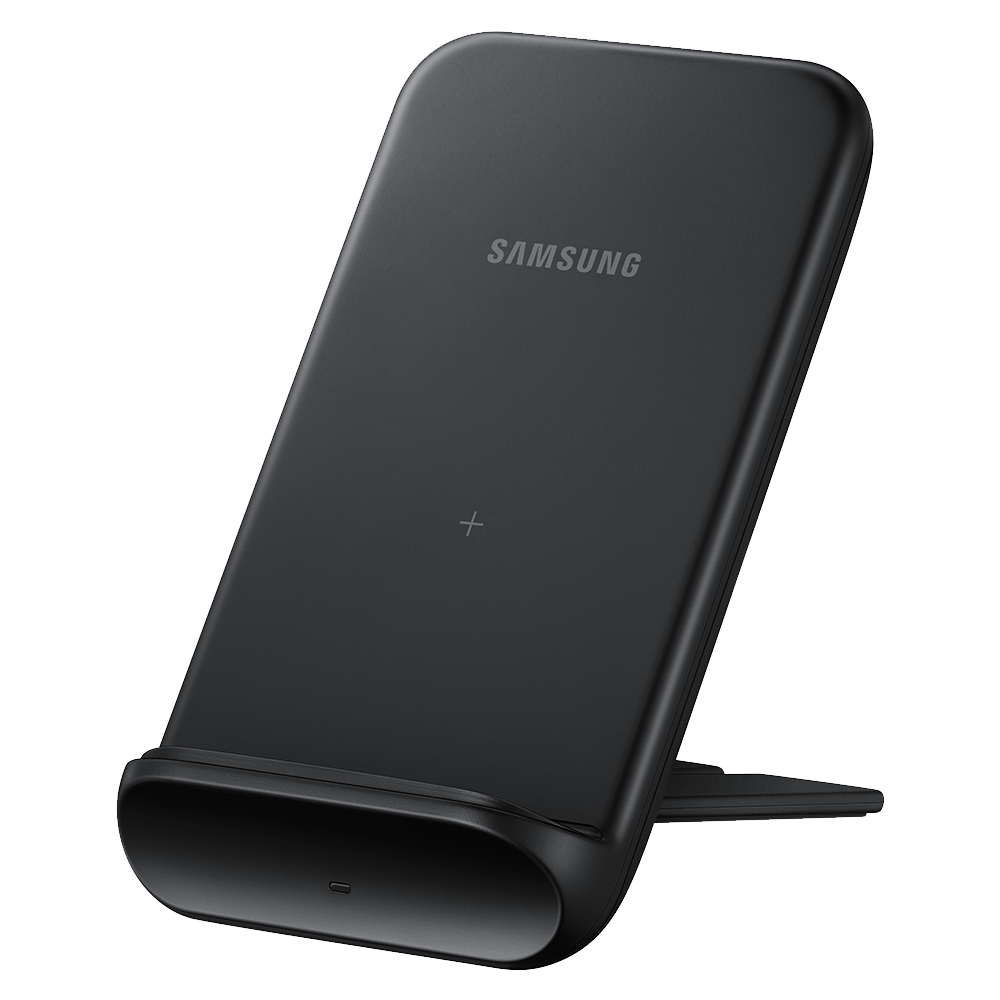 wholesale cellphone accessories SAMSUNG WIRELESS CHARGERS