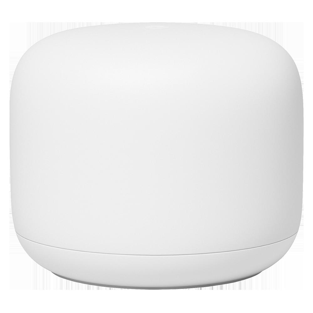 GA00595-US