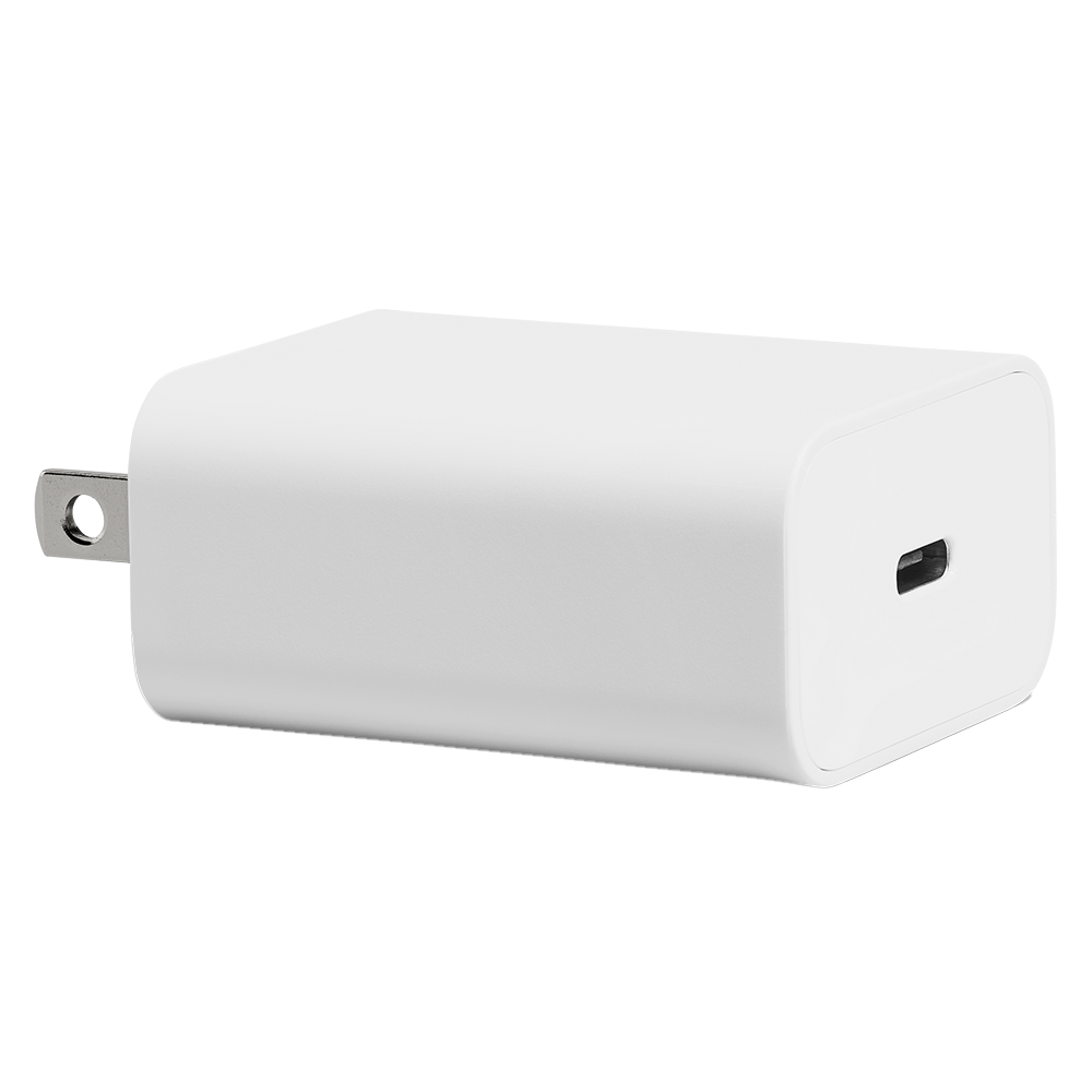 wholesale cellphone accessories GOOGLE CHARGERS