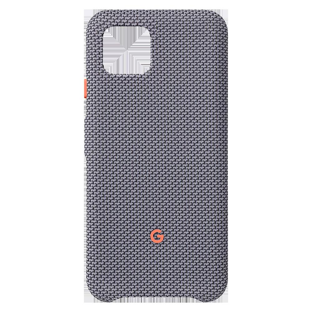 GA01281