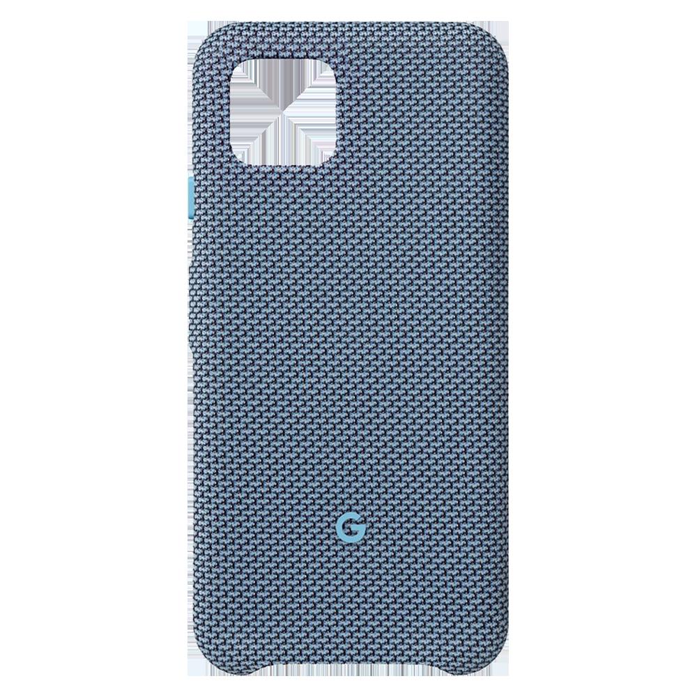GA01283