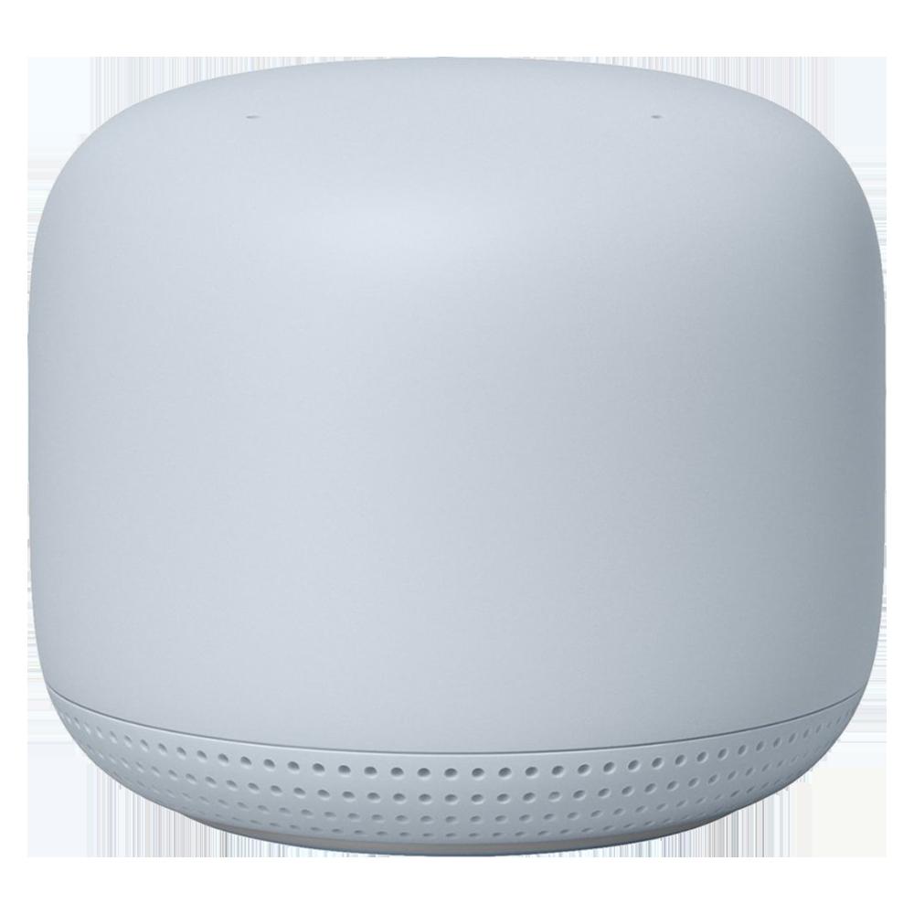 GA01423-US