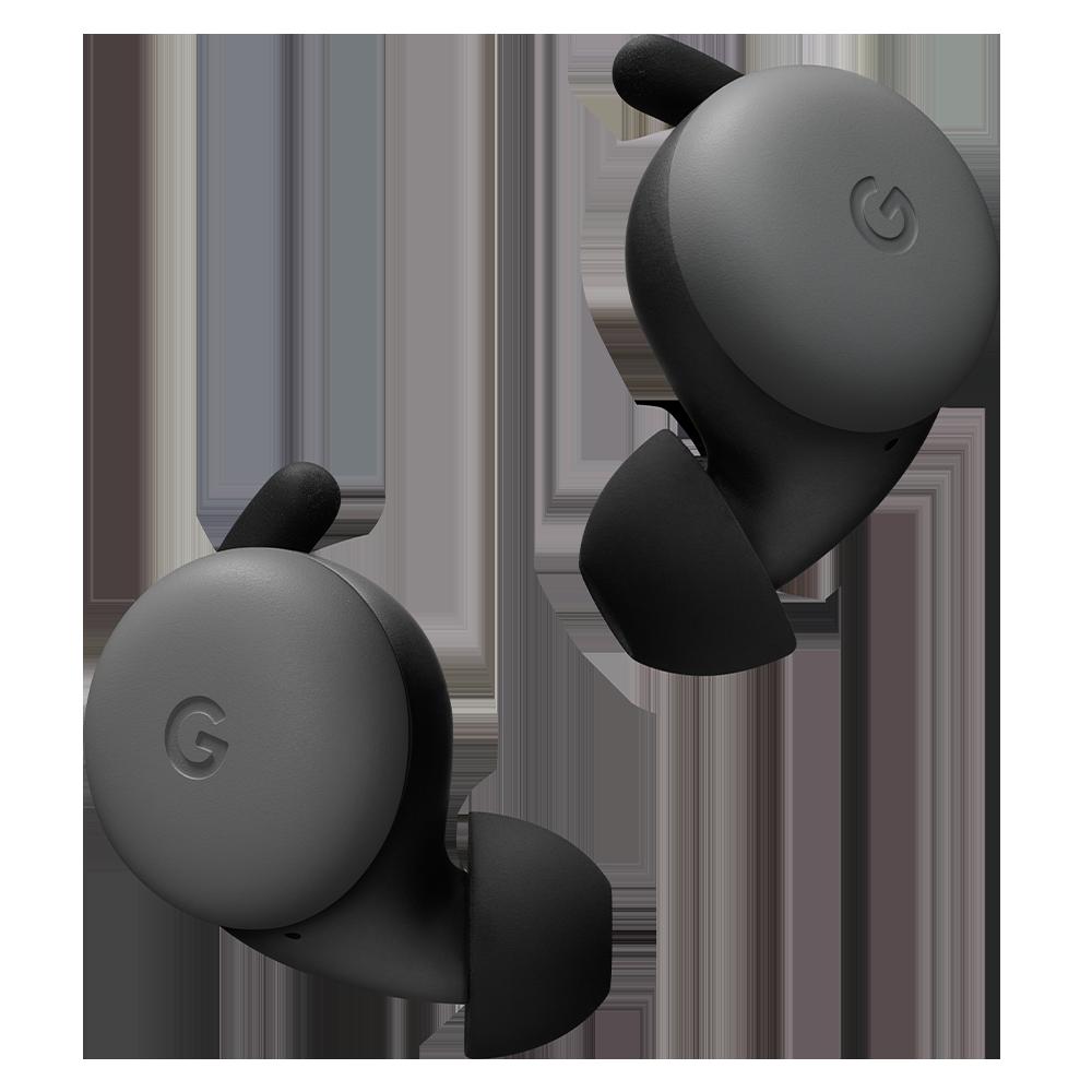 wholesale cellphone accessories GOOGLE TRUE WIRELESS HEADPHONES