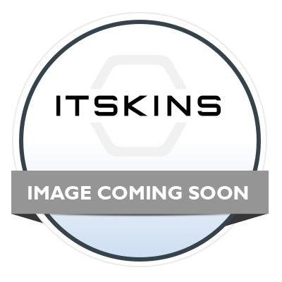 AP67-HYBMK-BKTR