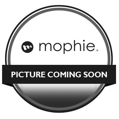 mophie - Powerstation XL Power Bank 15,000 mAh - Black