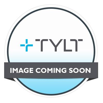 TVL-17CBK