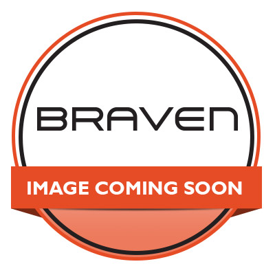 Wholesale cell phone accessory Braven - BRV-MINI Corrugate Countertop Display