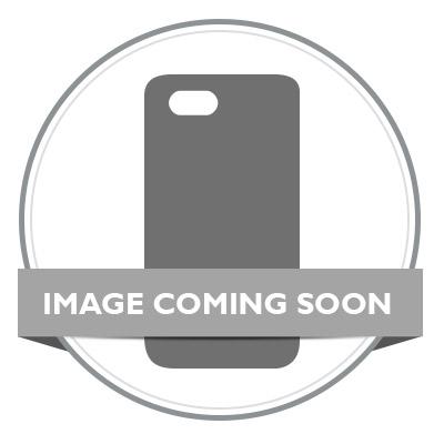 wholesale cellphone accessories JABRA BLUETOOTH STEREO HEADPHONES