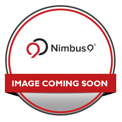 Wholesale cell phone accessory Nimbus9 - Vantage Case for Samsung Galaxy A51  /  A51 5G UW -