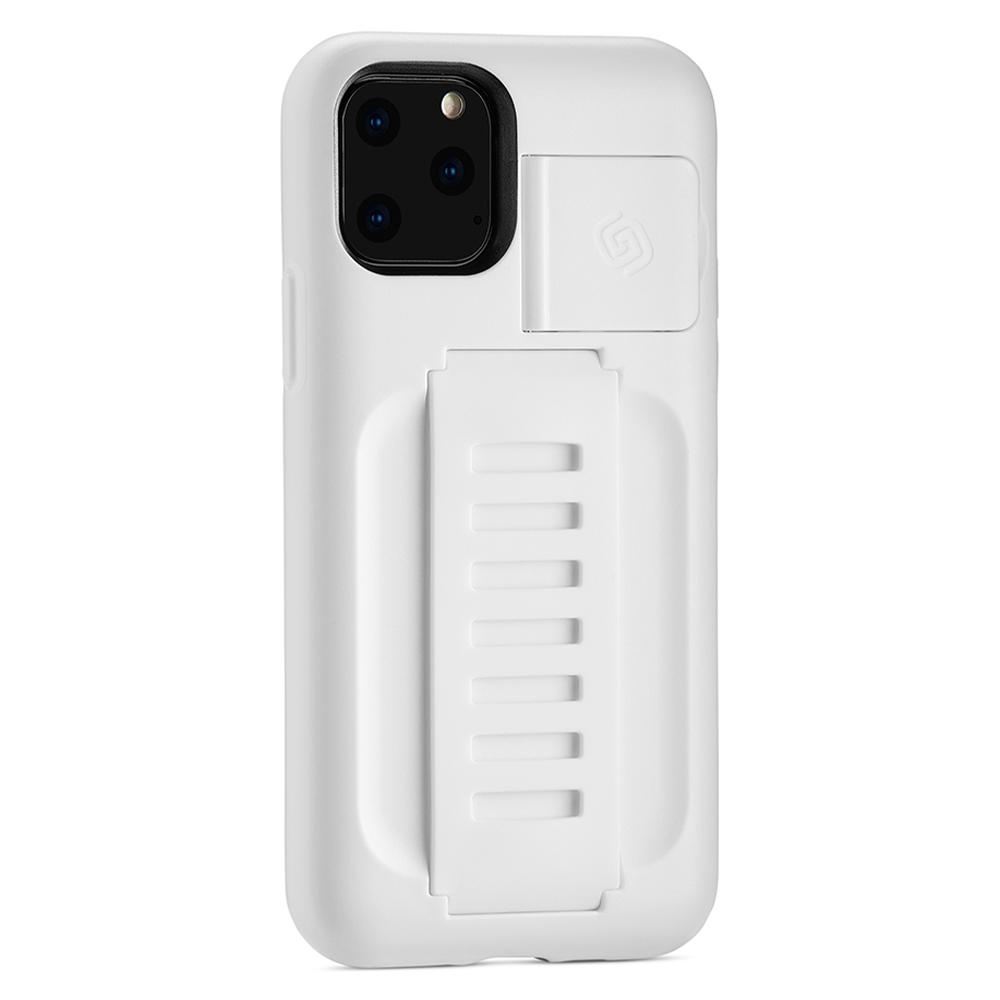 wholesale cellphone accessories GRIP2U BOOST CASES