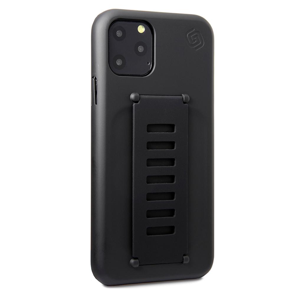 wholesale cellphone accessories GRIP2U SLIM CASES