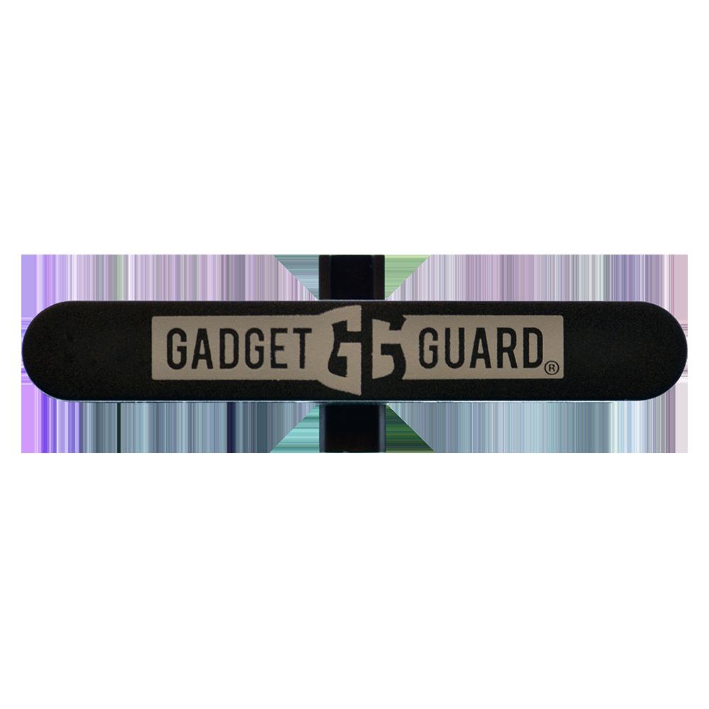 wholesale cellphone accessories GADGET GUARD GADGET GUIDES