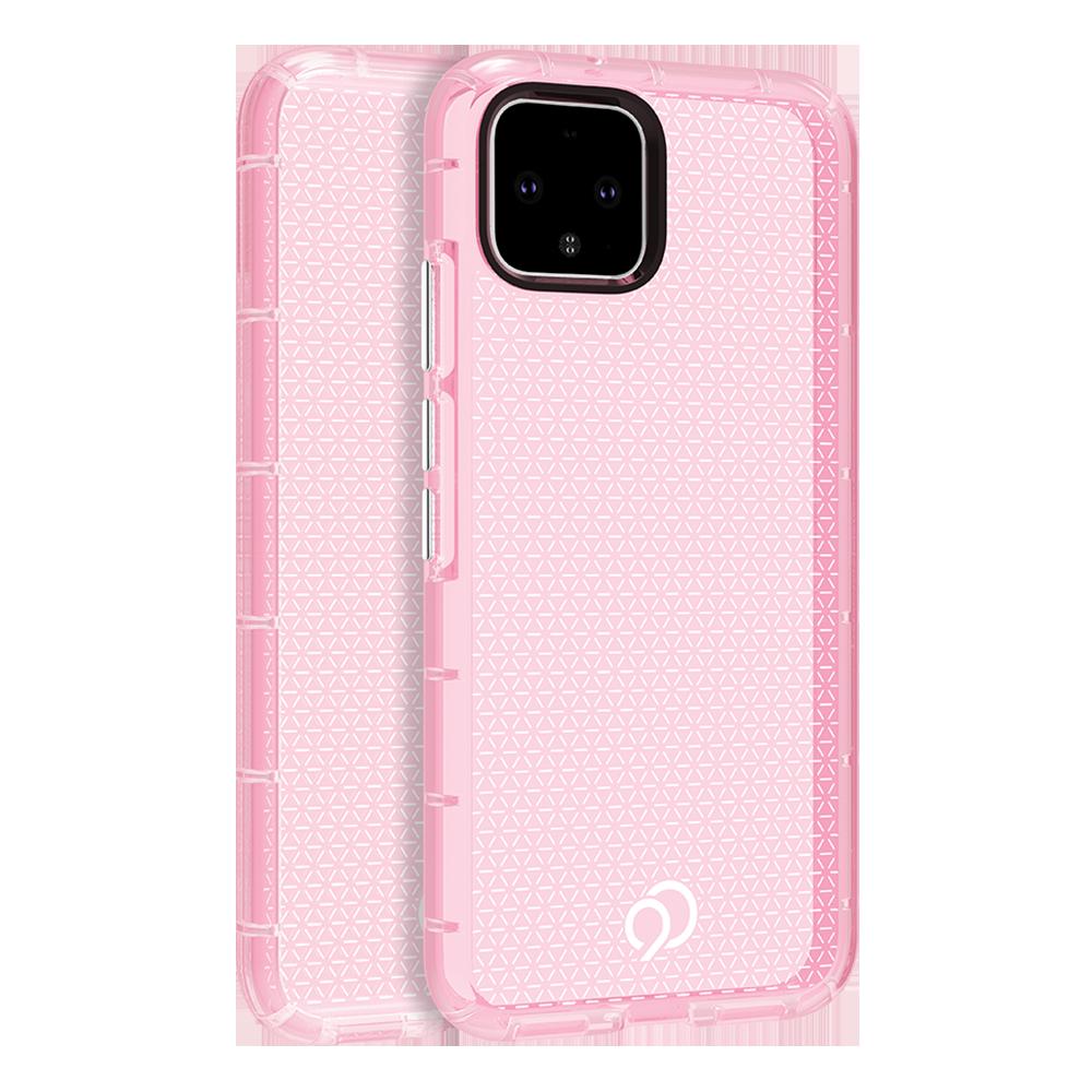 GOPX4-N9PH-FL