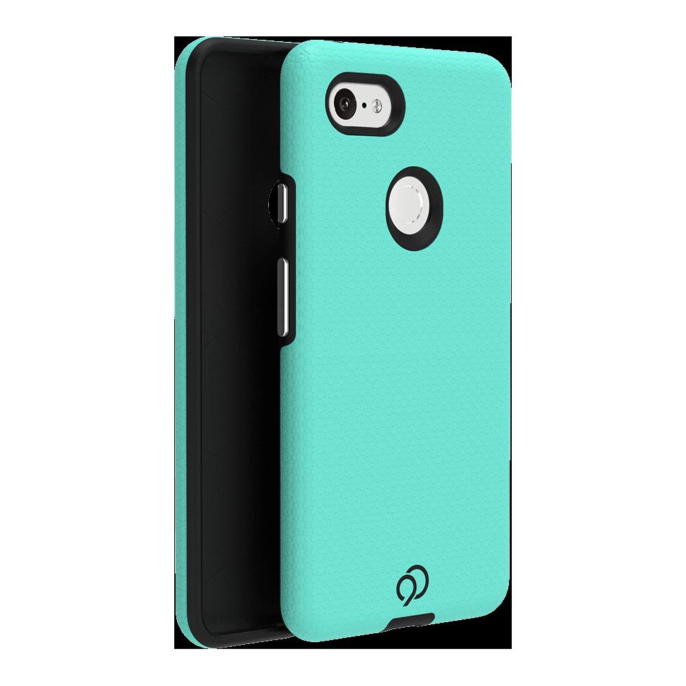 GOPXL3-N9LT-TL