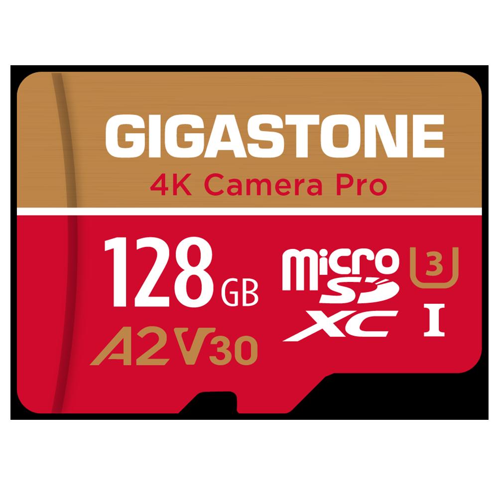 GS-2IN1-4KA2V30-128GB-R
