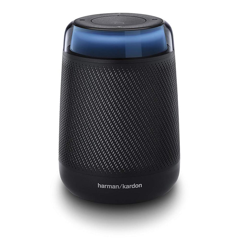 wholesale cellphone accessories HARMAN KARDON SPEAKERS