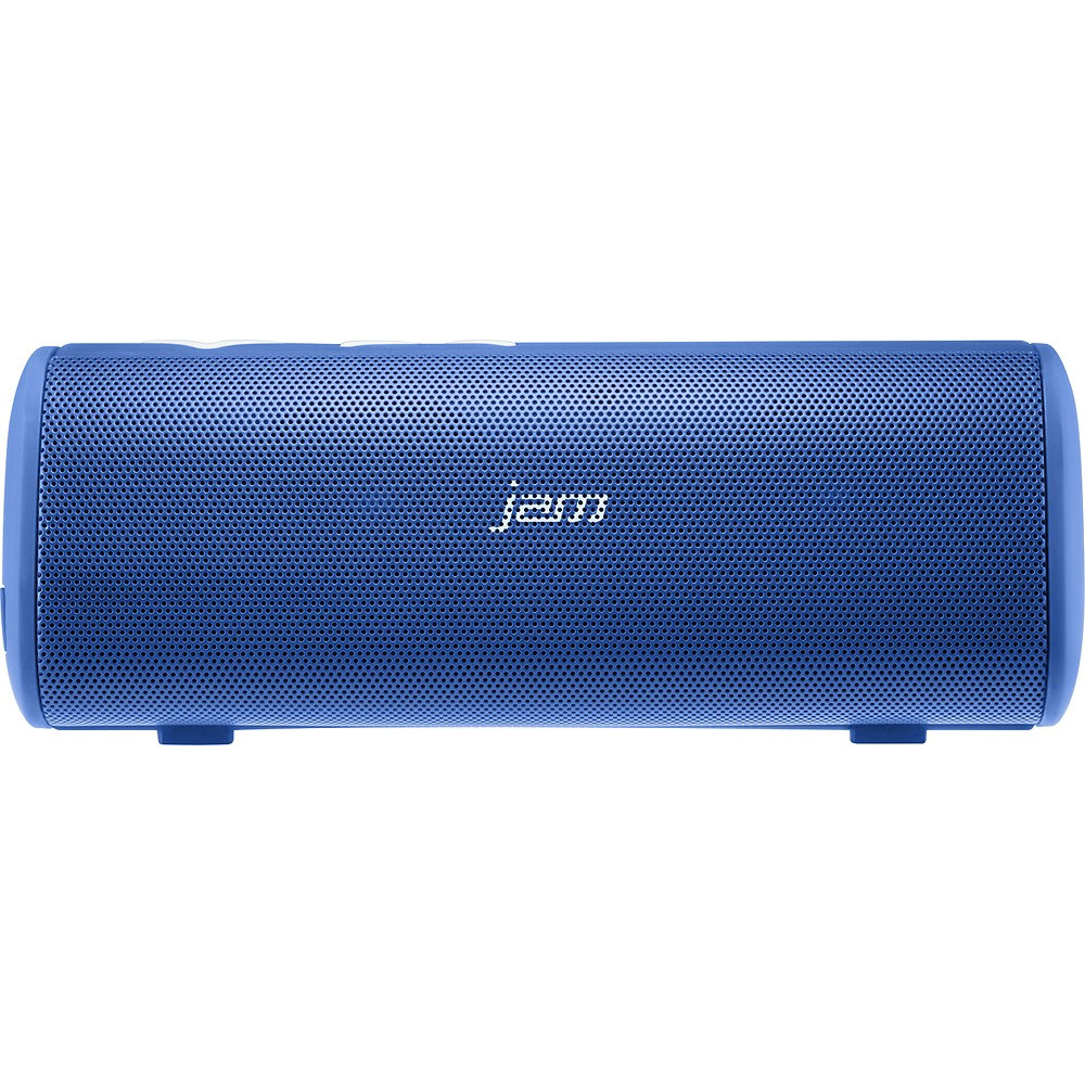 Wholesale cell phone accessory HMDX Audio - Jam Thrill Bluetooth Speaker - Blue