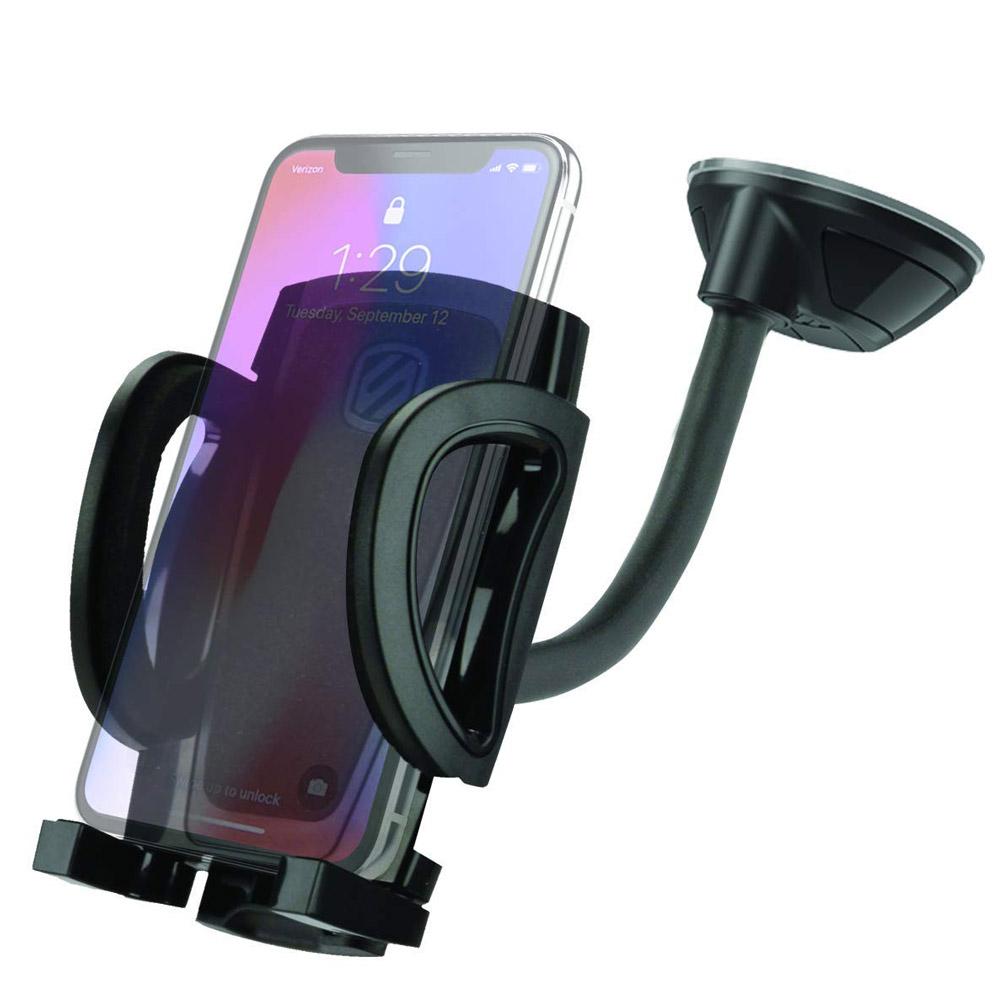 wholesale cellphone accessories SCOSCHE STUCKUP MOUNTS