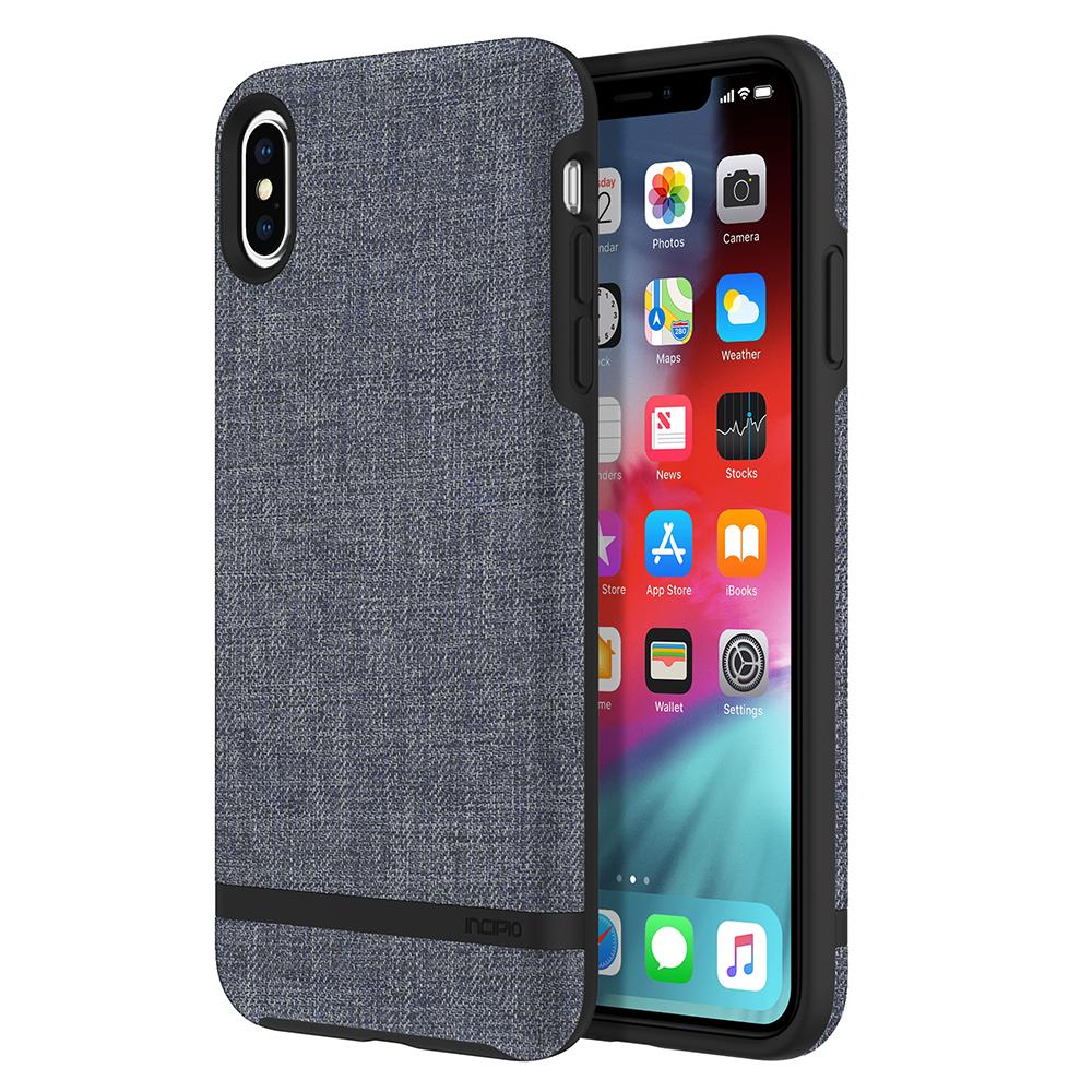 wholesale cellphone accessories INCIPIO ESQUIRE SERIES