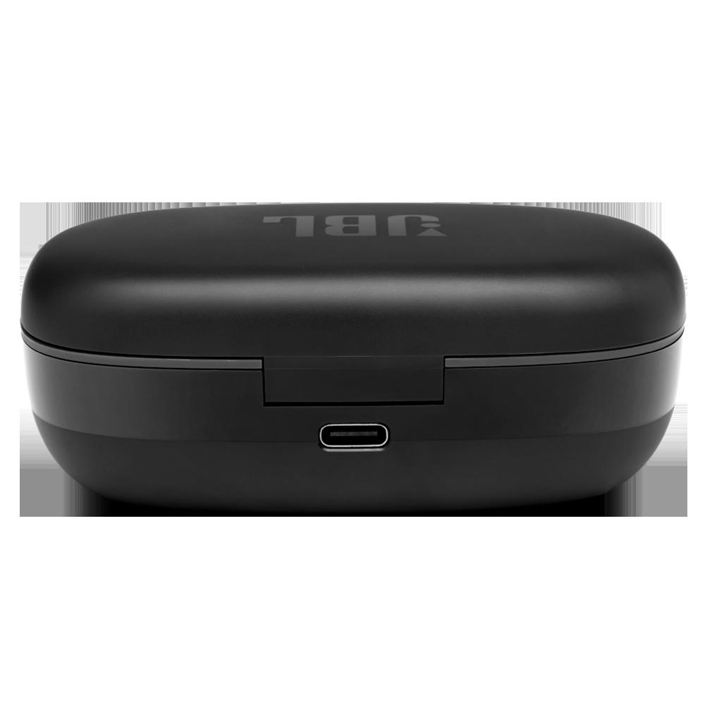 Wholesale cell phone accessory JBL - Endurance Peak II True Wireless Waterproof In Ear Headphones